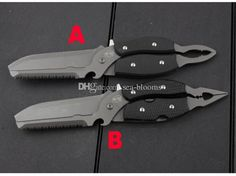 Various kinds of amazing free shipping multi-function tool knife forceps saw 7cr17 blade full stell g10 handle pocket knife best gift 843l can be found here in our shop. sea-blooms offers you the chance to buy different amazing knife sharpener, cheap pocket knives and survival bracelet here.
