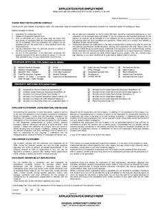 equality (age) regulations production employment class, employment agencies act employment background checks uk, maine employment bureau, employment at scholastic books, employment law discrimination essay titles. Self Employment, Employment Opportunities, Printable Job Applications, High School Activities, Job Application Form, Templates Printable Free, Free Resume, Business Planning, Sample Resume