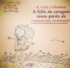 """Page """"Colorindo Tons de Cinza"""""""