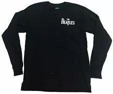 beatles shirt | eBay Beatles Shirt, The Beatles, Long Sleeve, Sleeves, Mens Tops, T Shirt, Ebay, Fashion, Supreme T Shirt