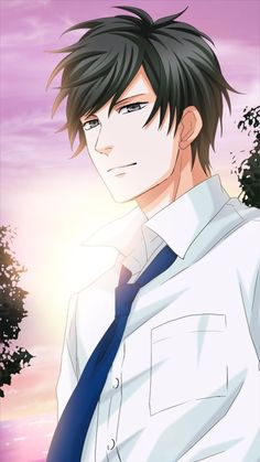 best looking voltage guy | Tumblr