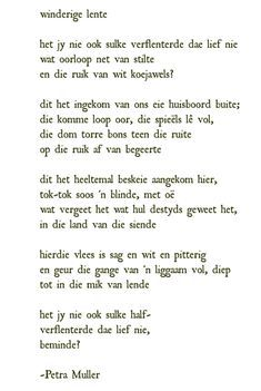 afrikaanse gedigte - Yahoo Search Results Image Search Results Yahoo Search, Image Search, Personalized Items, Math, Math Resources, Mathematics