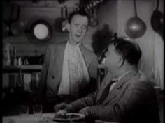 Stan Laurel and Oliver Hardy: Atoll K