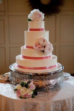 Our Favorite Wedding Cake Designs Wedding Cakes Photos on WeddingWire