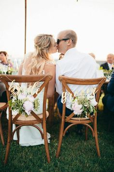 Country Chic, Couple Photos, Couples, Wedding, Couple Shots, Valentines Day Weddings, Couple Photography, Couple, Weddings