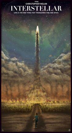 """Pas cher Interstellaire   Alien espace voyage Hot film tissu affiche 43 """" x 24 """" 24 """" x 13 """"   015, Acheter  Peinture et calligraphie de qualité directement des fournisseurs de Chine:        Matériel: tissu d'art de toile                     (Environ taille: 24 """"x 13""""). (exactement taille"""