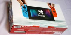 Nintendo promises improved Switch availability for holiday season