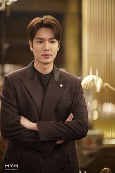 Lee Min Ho Images, Lee Min Ho Photos, Lee Jong Suk, Lee Dong Wook, Lee Joon, Park Hae Jin, Park Shin Hye, Jung So Min, Boys Over Flowers