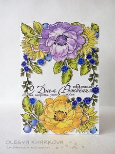 altenew-beautiful-day-happy-birthday-card-cardmaking-Olesya-Kharkova