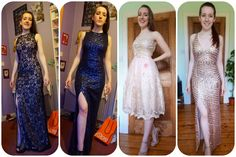 10 Tips for Prom Prep | Copper Pink