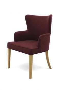 Jamie Modern, Armchair, Vintage, Shopping, Furniture, Home Decor, Minimalist, Dining Rooms, Sofa Chair
