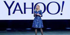 Yahoo cerrará servicio de Mapas y otros más en Junio http://j.mp/1HORW89 |  #Flickr, #Mapas, #MarissaMayer, #Tecnología, #Yahoo