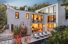 Bargain! Emily Blunt, 33, and John Krasinski, 36, have slashed the price on their stunning...