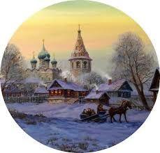Картинки по запросу картинки для декупажа русская тройка
