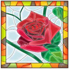 Resultado de imagen para imágenes de vectores de ventanas con flores
