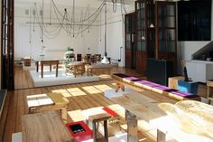 studio mk27: prostheses and innesti at gallery fumi