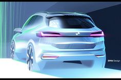 The (not so) all-new design of BMW's 2 Series Active Tourer | Article | Car Design News
