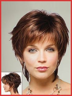 Today we have the most stylish 86 Cute Short Pixie Haircuts. We claim that you have never seen such elegant and eye-catching short hairstyles before. Pixie haircut, of course, offers a lot of options for the hair of the ladies'… Continue Reading → Short Sassy Haircuts, Short Hair Cuts, Bob Haircuts, Haircut Short, Hairstyle Short, Bridal Hairstyle, Short Wavy, Pixie Cuts, Trending Hairstyles