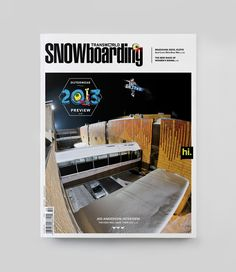 64c1ac7d56c Transworld Snowboarding Magazine. Outerwear Preview. October 2012  Transworld Snowboarding