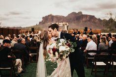 Intimate/adventurous wedding photography by @annierubyy