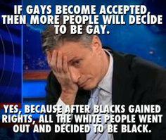 is louis van gay