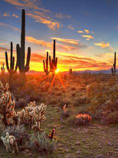 Why Arizona doesn't observe Daylight Saving Time