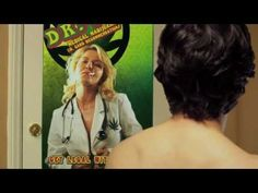 """A hilarious trailer to promote the upcoming stoner comedy """"Dr. 420,"""" which stars comic legend Lin Shaye (There's Something About Mary, Dumb & Dumber, Kingpin, Insidious) as well as Naomi Grossman ('Pepper' from American Horror Story: Asylum). """"Dr. 420"""" also stars Sean Carlin, Zach Book, Jodi B. Wise and Brandin Rackley. It was written and directed by Chuck Parello.   Facebook: http://www.facebook.com/Dr.420movie  Twitter: http://www.twitter.com/Dr420Movie  Website:   http://www.dr420movie.com/"""