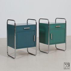 bauhaus furniture Marcel Breuer Chair The Wasilly Chair
