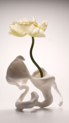 Personal Editions Collection by Marcel Wanders, 1996 - present. www.marcelwanders.com #marcelwanders #designer #dutch #personaleditions #art #productdesign #interiordesign #unique #limited