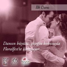 Serkan ERSOZ Floralist Festivaline sponsor oluyor. Tv, Movie Posters, Movies, Dance In, Films, Film Poster, Film Books, Film Posters, Movie Theater