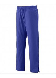 Augusta  3784 Adult Water Resistant Pant