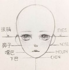 How To Draw Anime Eyes Watches 36 Ideas Drawing Anime anime Drawing Draw Eyes Ideas Watches Anime Drawings Sketches, Pencil Art Drawings, Anime Sketch, Manga Drawing, Cute Drawings, Drawing Poses, Drawing Tips, Drawing Reference, Drawing Ideas