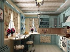 Кухня как источник вдохновения - Ярмарка Мастеров - ручная работа, handmade