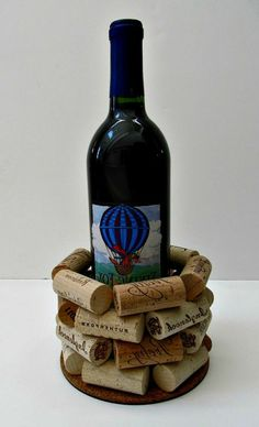 Amante The 106 best DIY / Bouchons en liège images on Pinterest | Wine #UW_15