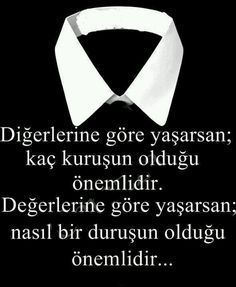 Güzel sözler Wise Quotes, Lyric Quotes, Great Quotes, Beautiful Mind Quotes, Before I Sleep, Good Sentences, Special Words, I Love Books, Meaningful Quotes