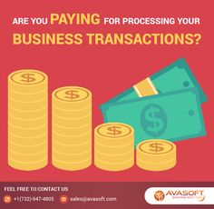 Enterprise Application Integration, Feelings, Business, Store, Business Illustration