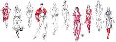 Fashion 4 by Callista1981.deviantart.com on @DeviantArt