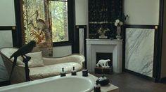 Bathroom_Coco+House.jpg (813×455)