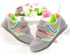 Теннисные туфли