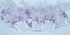 All colours available each. Baby Shower Favours, Personalized Baby Shower Favors, All The Colors, Tea Lights, Colours, Tea Light Candles, Baby Party Favors