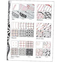 Zentangle Books - Designs and Ideas - JerrysArtarama.com