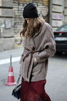 Image Via: Fashion Splash X