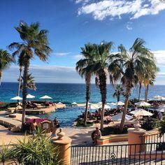 Sheraton Hacienda del Mar Golf & Spa Resort   Los Cabos Golf Resort