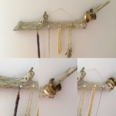 Arrow Necklace, Diy, Jewelry, Fashion, Moda, Bricolage, Jewels, Fashion Styles, Schmuck