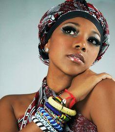 "beautiful+nigerian+women   Spotlight On Africa 2: Nigerian women named ""the most unfaithful in ..."