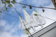 長期滞在可能型のコンドミニアム風のビラ型ホテル。外観。「Villa Gran Suite「PUU」 Villa Gran Suite「KUKKA」」建築・店舗デザイン;名古屋 スーパーボギー http://www.bogey.co.jp