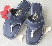 Kino Sandals - Handmade in Key West!