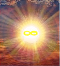 Dharmadhannya: Eu Sou a luz do Eu Sou