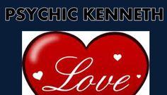 Honest Love Psychic Reader on WhatsApp: Phone Psychic, Medium Readings, Spiritual Connection, Spiritual Messages, Psychic Mediums, Choose Love, Spiritual Development, Psychic Readings, Love Reading