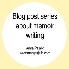 Blog post series board Memoir Writing, Memoirs, Chart, Quotes, Blog, Quotations, Blogging, Quote, Shut Up Quotes